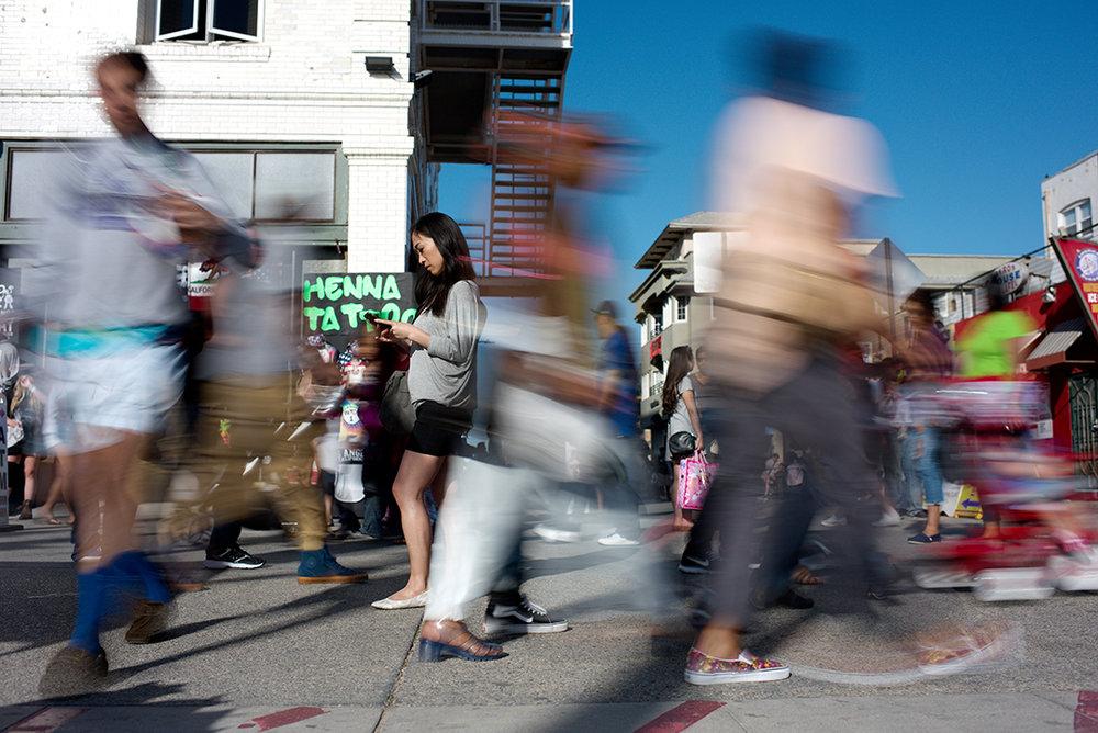 Still Motion_Venice California_6362.jpg