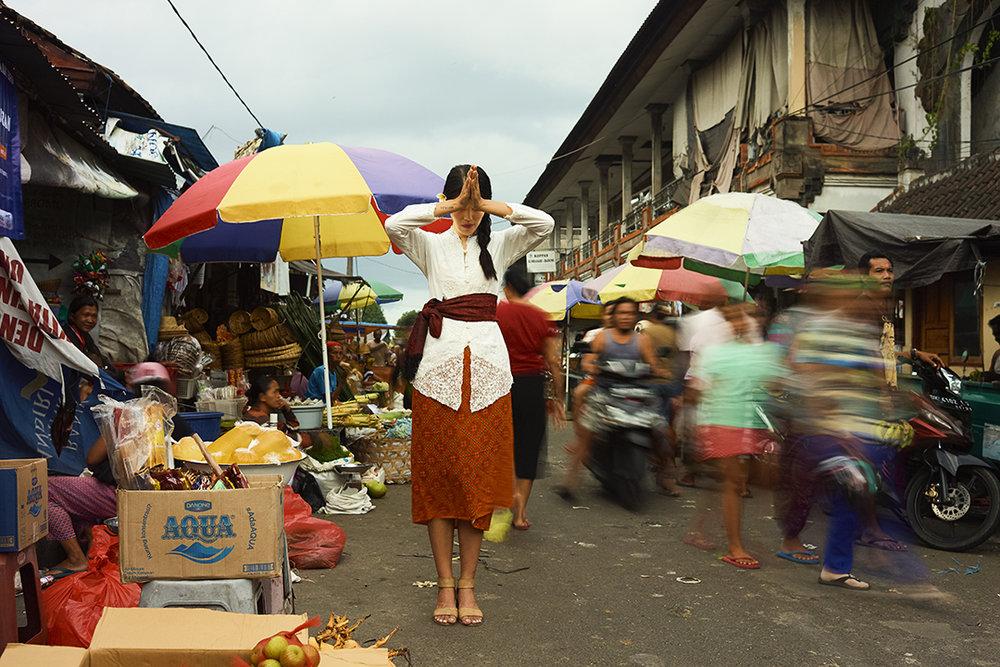 Still Motion_Bali_MJS3851.jpg