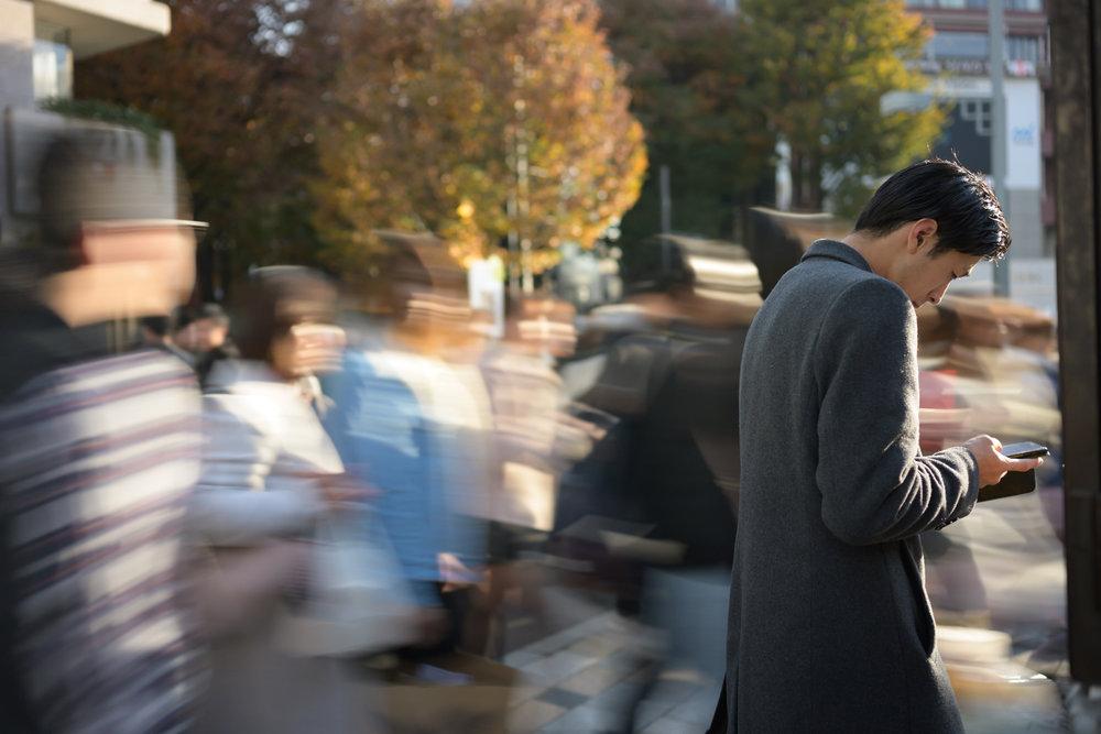 Still Motion_Tokyo Streets-4924.jpg