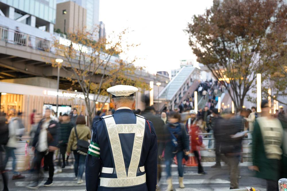 Still Motion_Tokyo Streets-5161.jpg