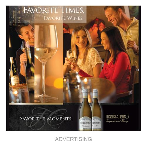 nav.advertising.jpg