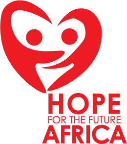 Hope for the Future Africa, Inc.