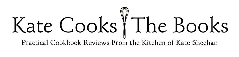 KateCooks_Logo-01.png