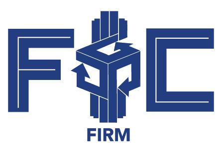 FIC Client-01.jpg