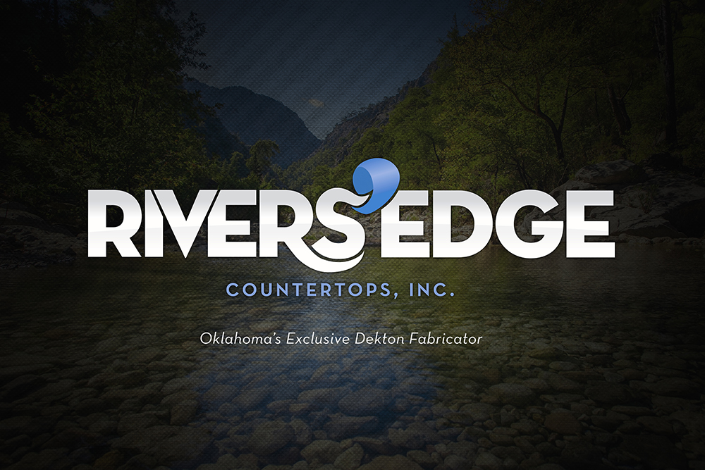 Rivers' Edge Countertops - Not only have we hit our goal of increasing the brand's online presence but we've reframed their public perception, using the inbound methodology to develop a solid system for capturing and nurturing leads.