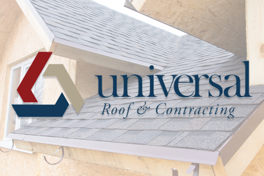 Universal Roofing - Universal Roof & Contracting is a family-owned business located in Orlando and Jacksonville, Florida with more than 50 years experience. The company provides inspections, repairs and replacements along with weather-related solutions like insulation, ventilation and water-proofing.