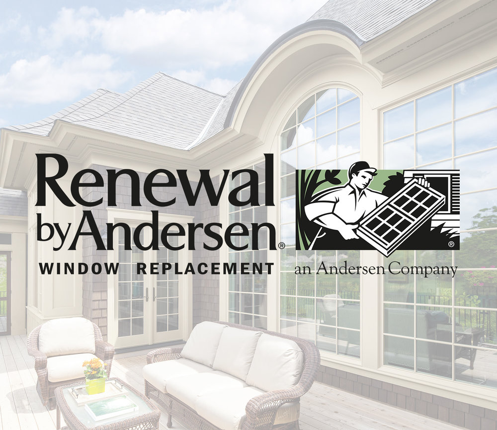 Renewal by Andersen - We created a website for their central Florida location and set up their social media channels. We created a series of SEO-optimized blogs to improve their site rankings and downloadable resources to capture qualified leads. Targeted Facebook ads were also a huge help in driving traffic to the website and promoting gated content.