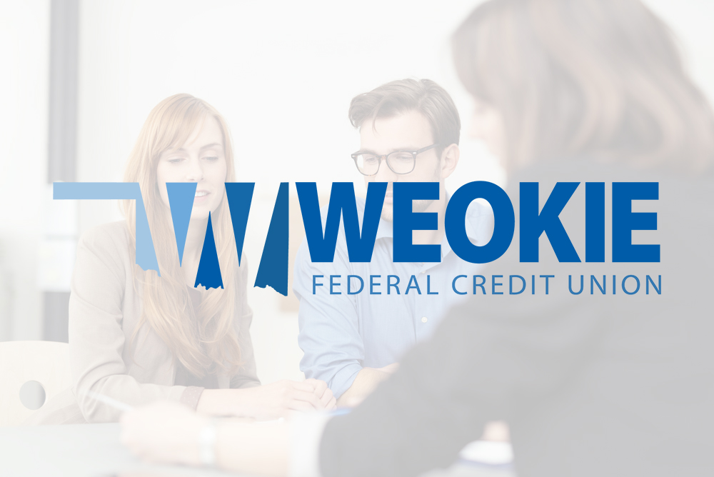 WEOKIE Federal Credit Union - We worked closely with WEOKIE's in-house marketing team to develop three, in-depth buyer personas. This process allowed us to develop quarterly strategies and content tailored to each stage of the buyer's journey.