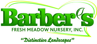 Barbers Fresh Meadow Nursery