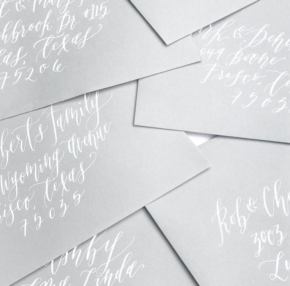 Gray enveloeps.jpg