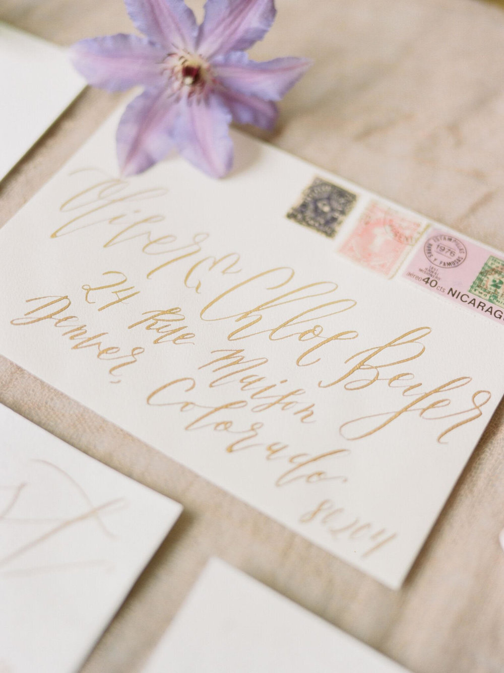 Bostick Wedding Envelope.jpg