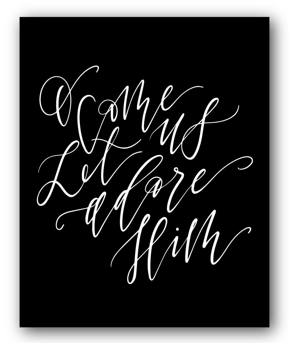 ConnarJoyCalligraphy-AdoreHim1.png