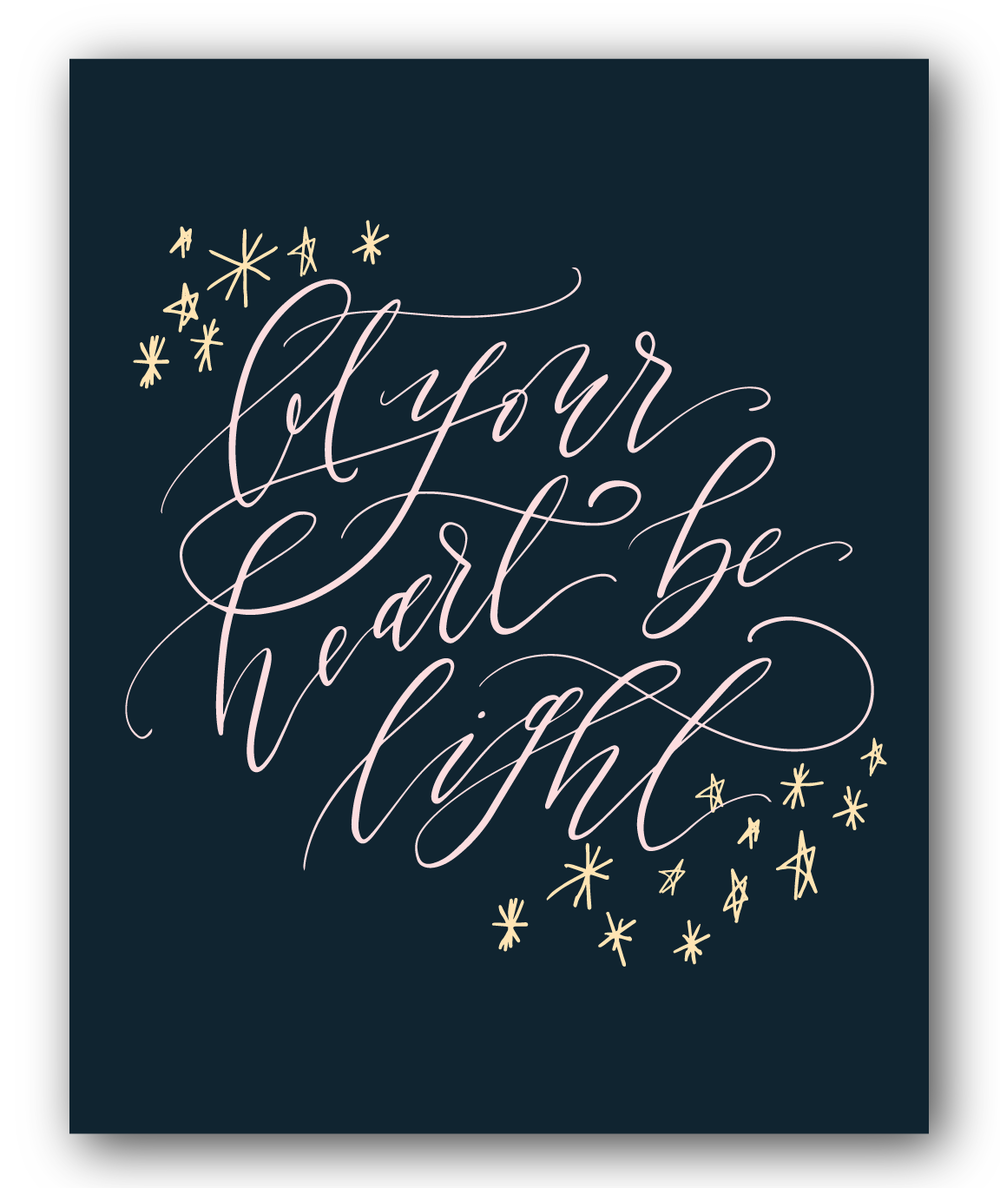 ConnarJoyCalligraphy-HeartBeLight1.png