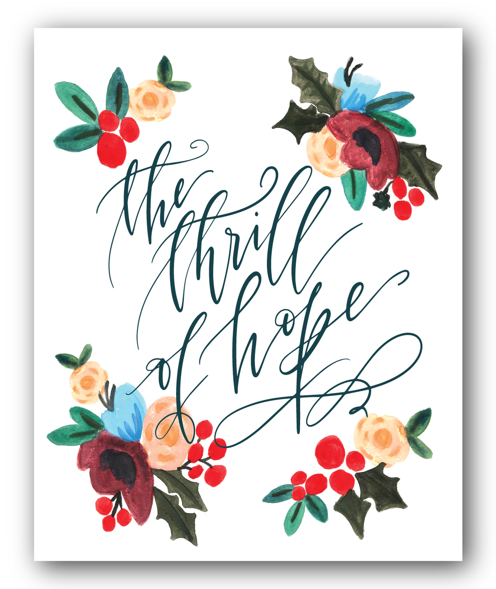 ConnarJoyCalligraphy-ThrillofHope.png