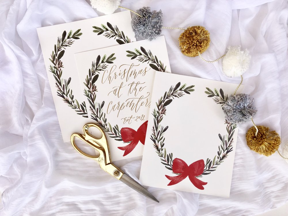 ConnarJoyCalligraphy_BowWreath_Styled.jpg