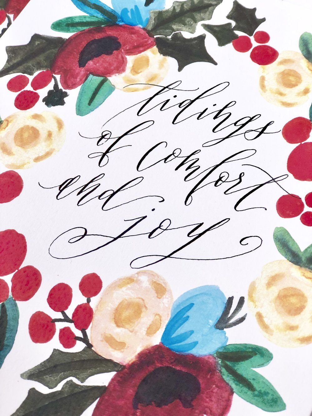ConnarJoyCalligraphy_Wreath2.jpg