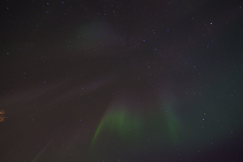Northern Lights_2.jpg