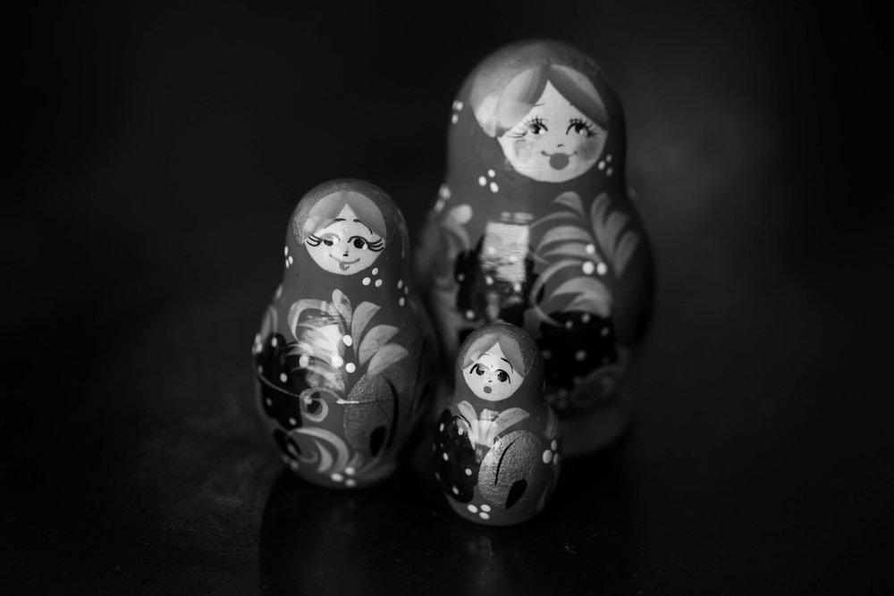 Nesting Dolls.jpg