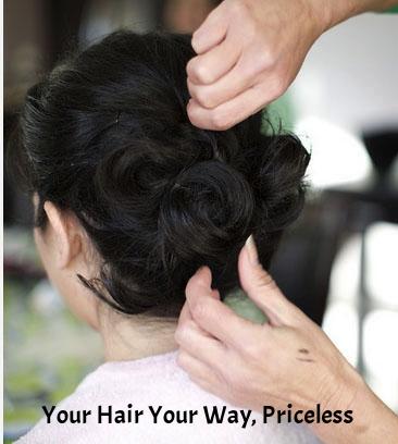pinning_hair1a.jpg