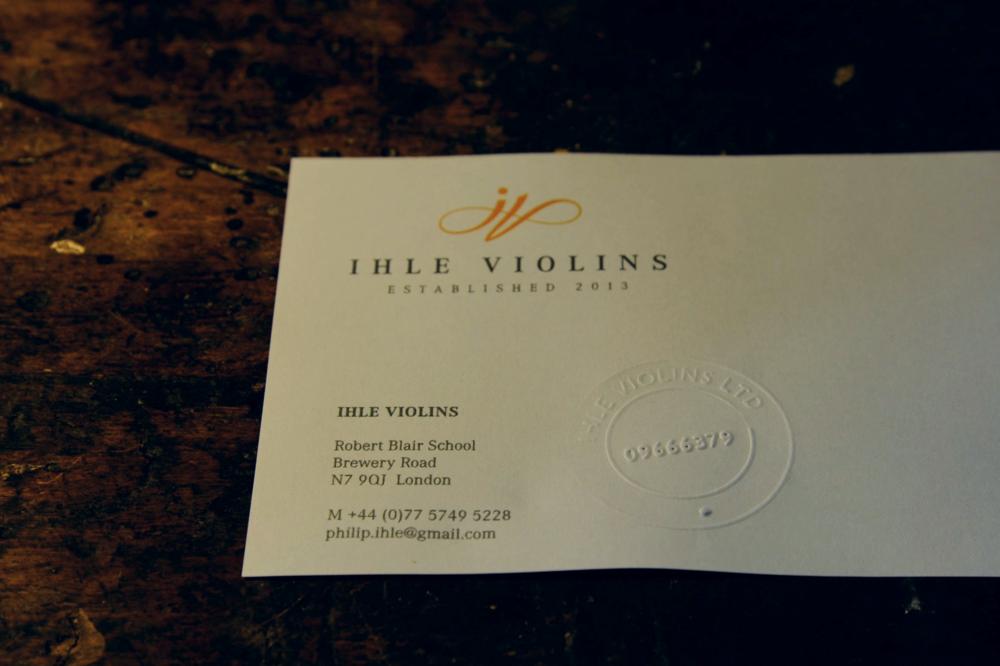 Ihle_Violins_Ltd.