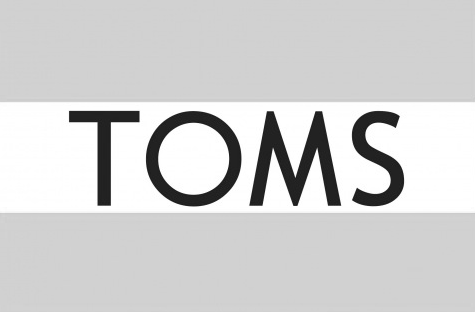 toms-shoes-new-logo-500x5001.jpg