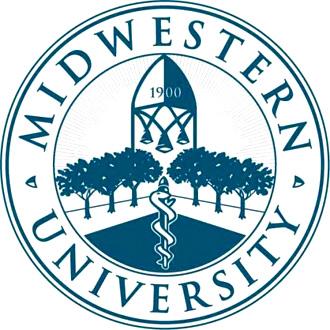 Midwestern_University_College_of_Dental_Medicine_-_Arizona_406853.jpg