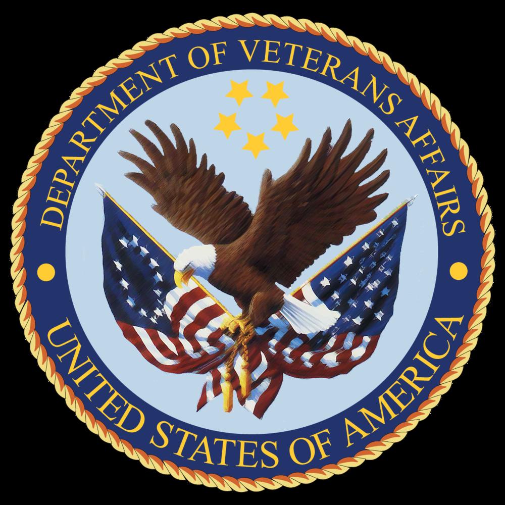 US-DeptOfVeteransAffairs-Seal-Large.png