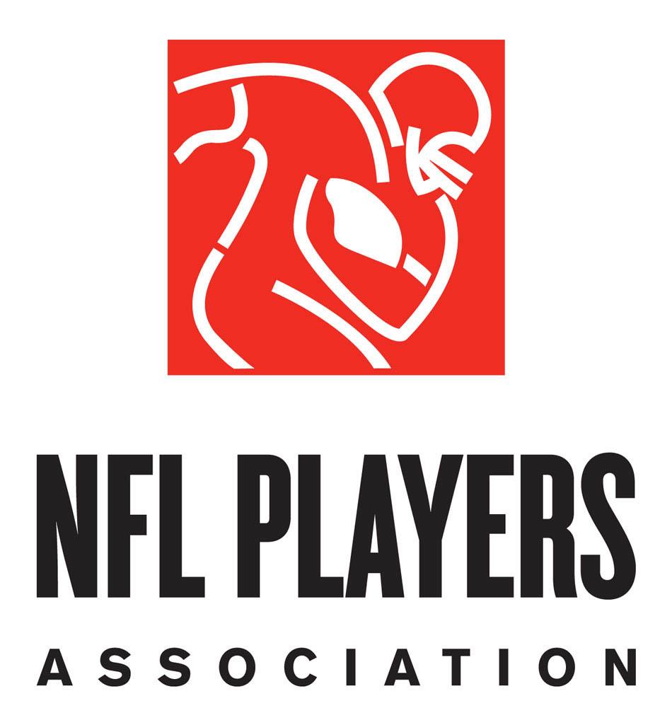 NFLPA_logo.jpg