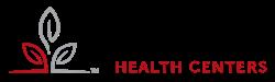 gI_117433_ahc-logo-header-retina 2.png