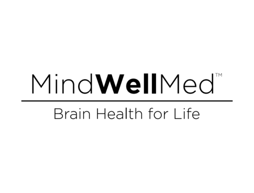 Mind Well Med