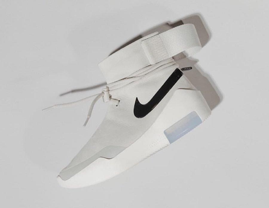 Nike-Air-Fear-of-God-SA-Shoot-Around-Release-Date-2.jpg