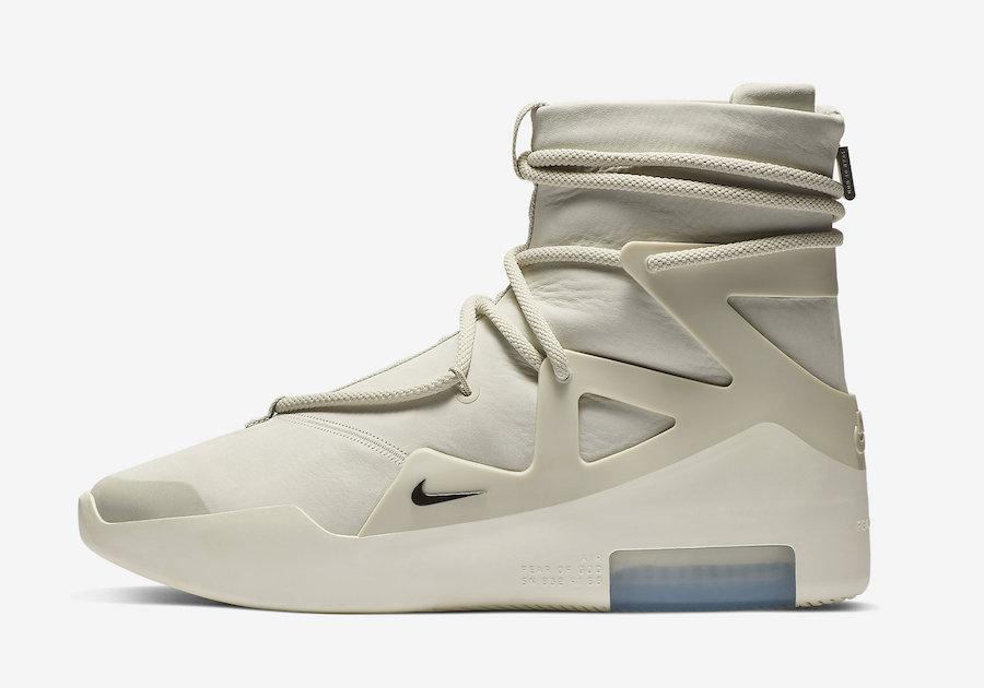 Nike-Air-Fear-of-God-1-Light-Bone-AR4237-002-Release-Date.jpg