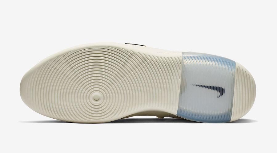 Nike-Air-Fear-of-God-1-Light-Bone-AR4237-002-Release-Date-1.jpg