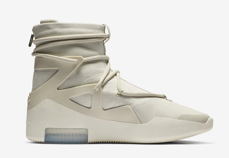 Nike-Air-Fear-of-God-1-Light-Bone-AR4237-002-Release-Date-2.jpg