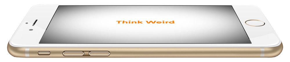 iphone Think Weird 1750 x 380 really close up.jpg