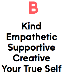 b and think.png