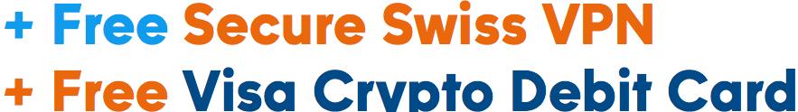 Free Swiss Secure VPN Visa Crypto Debit Card.png