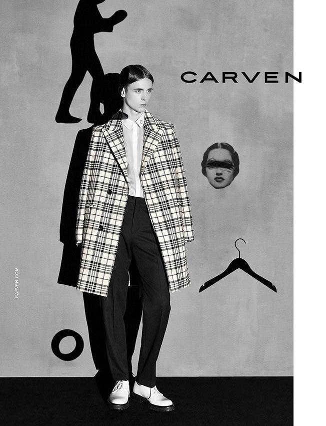 carven1