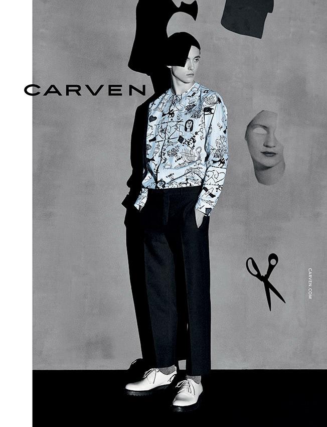 carven3