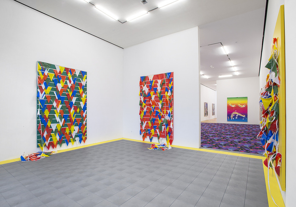 Strother__Installation_View_2_(email)__Space_Jam__2014__Photo_Credit_Bill_Orcutt.jpg