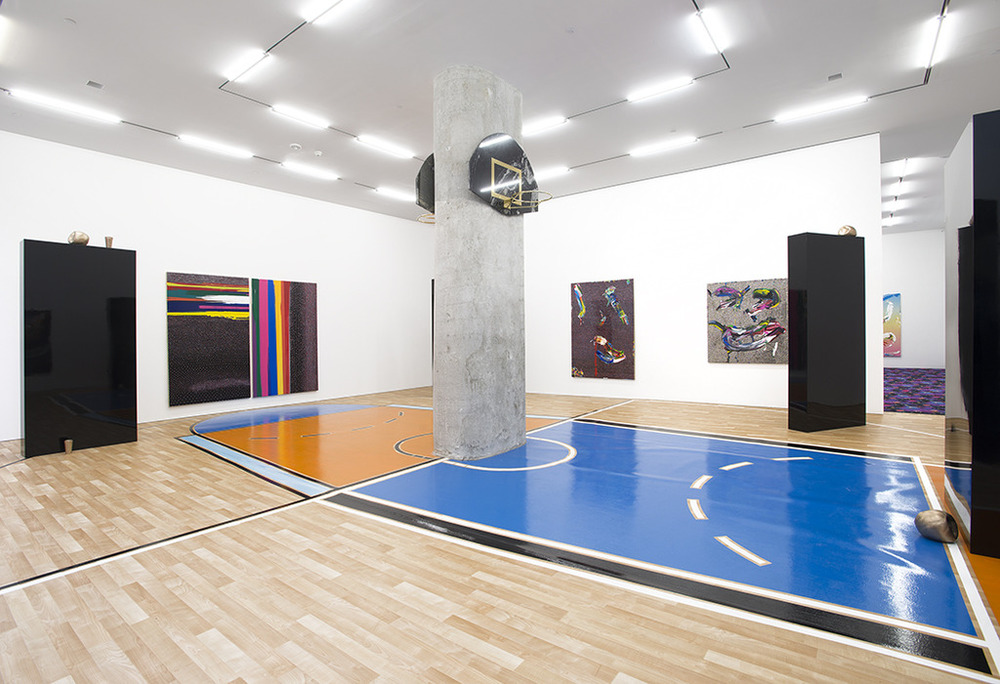 Strother__Installation_View_15_(email)__Space_Jam__2014__Photo_Credit_Bill_Orcutt.jpg