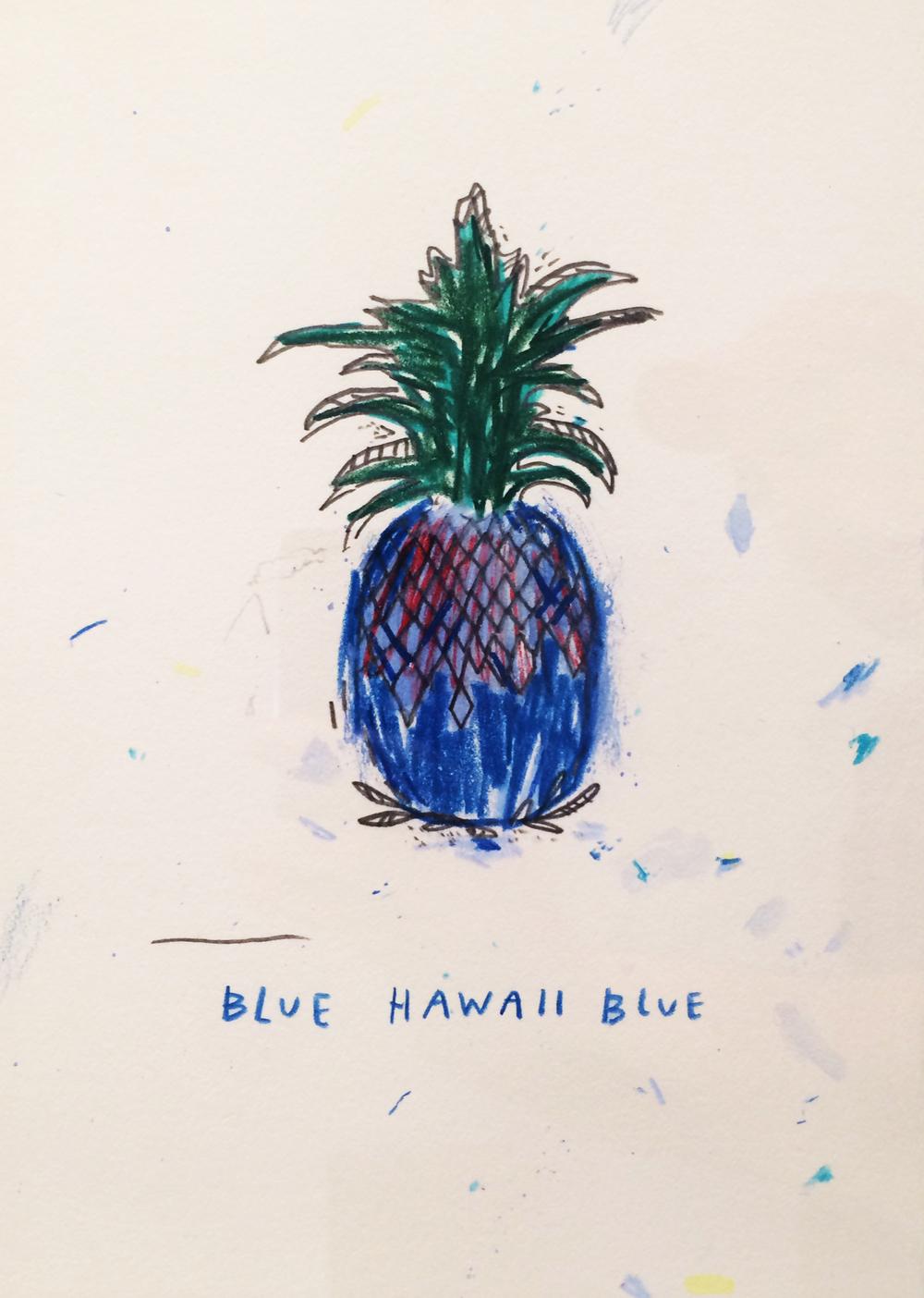 blue_hawaii.jpg