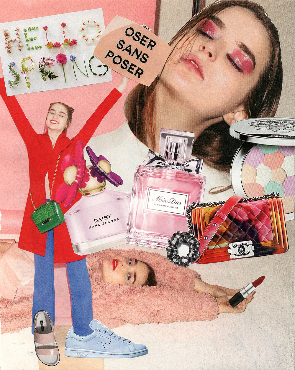 GIRLS WHO COLLAGE 2_Page_13 copy.jpg