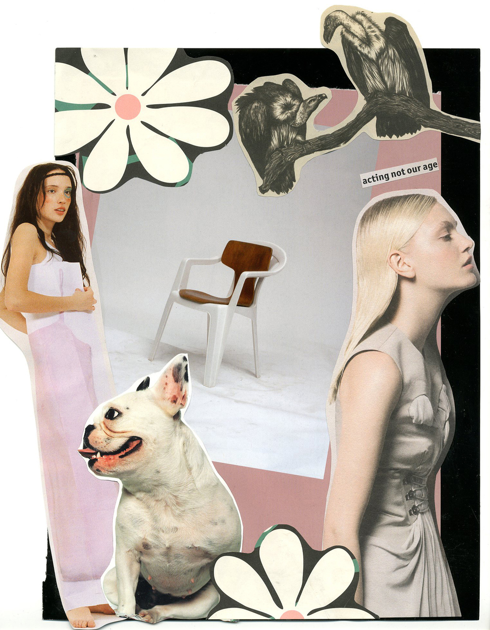 GIRLS WHO COLLAGE 2_Page_15 copy.jpg
