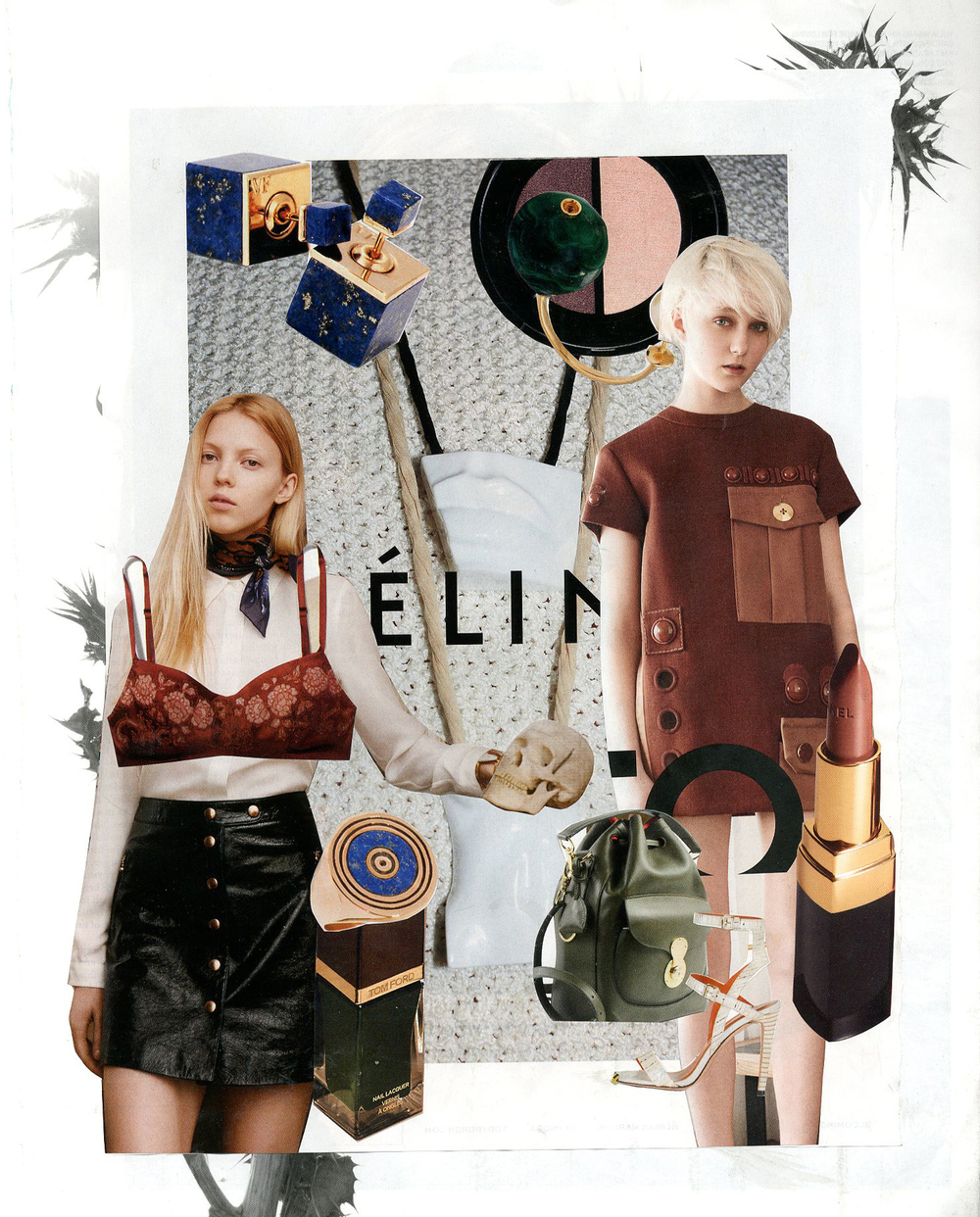 GIRLS WHO COLLAGE 2_Page_07 copy.jpg