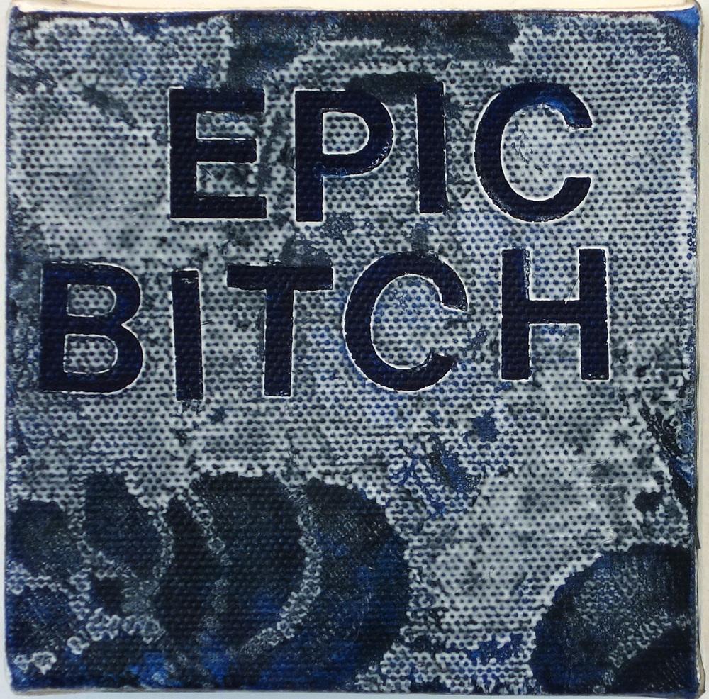 epic bitch 4x4%22 2015.jpg