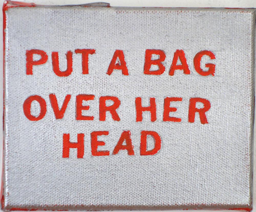 put a bag 4x5%22 2013.jpg