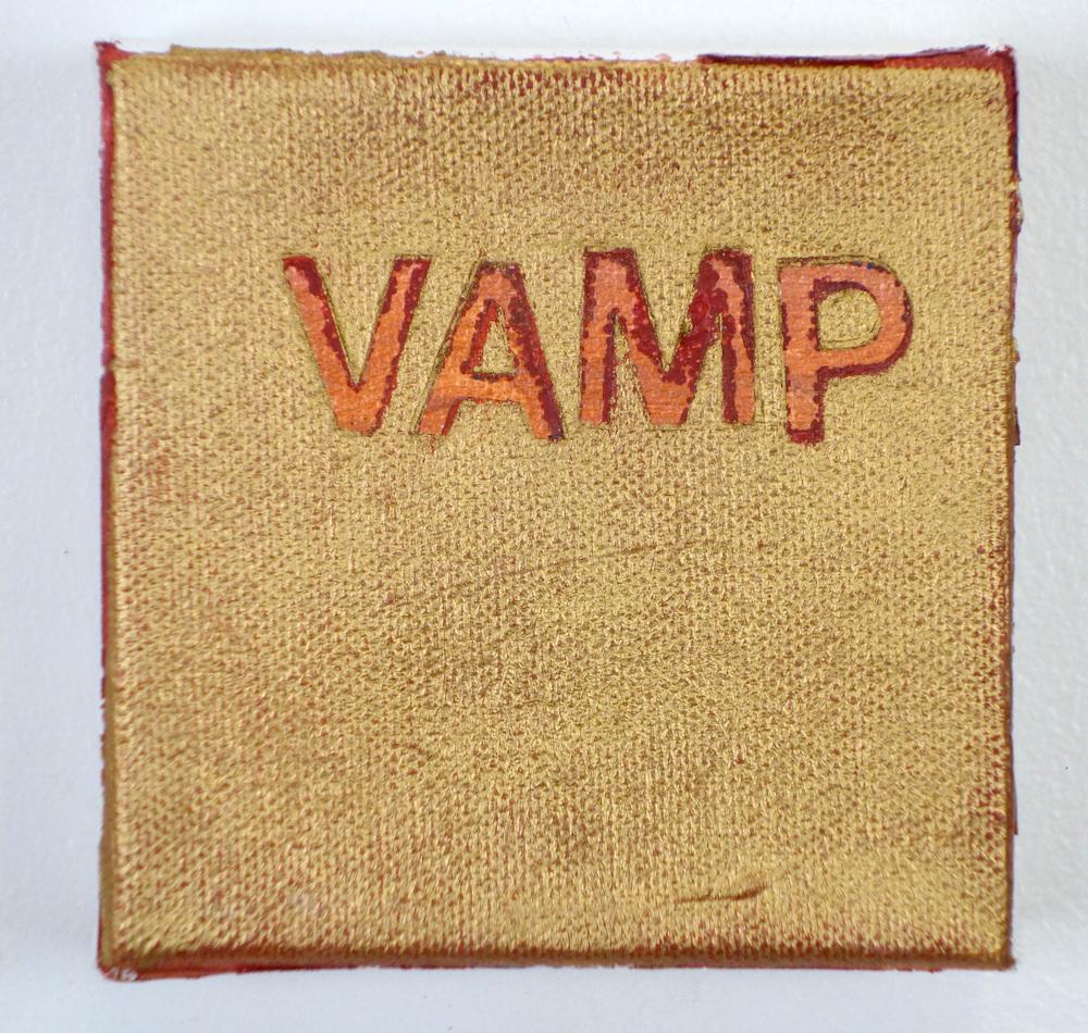 vamp 2013 4x4%22.jpg