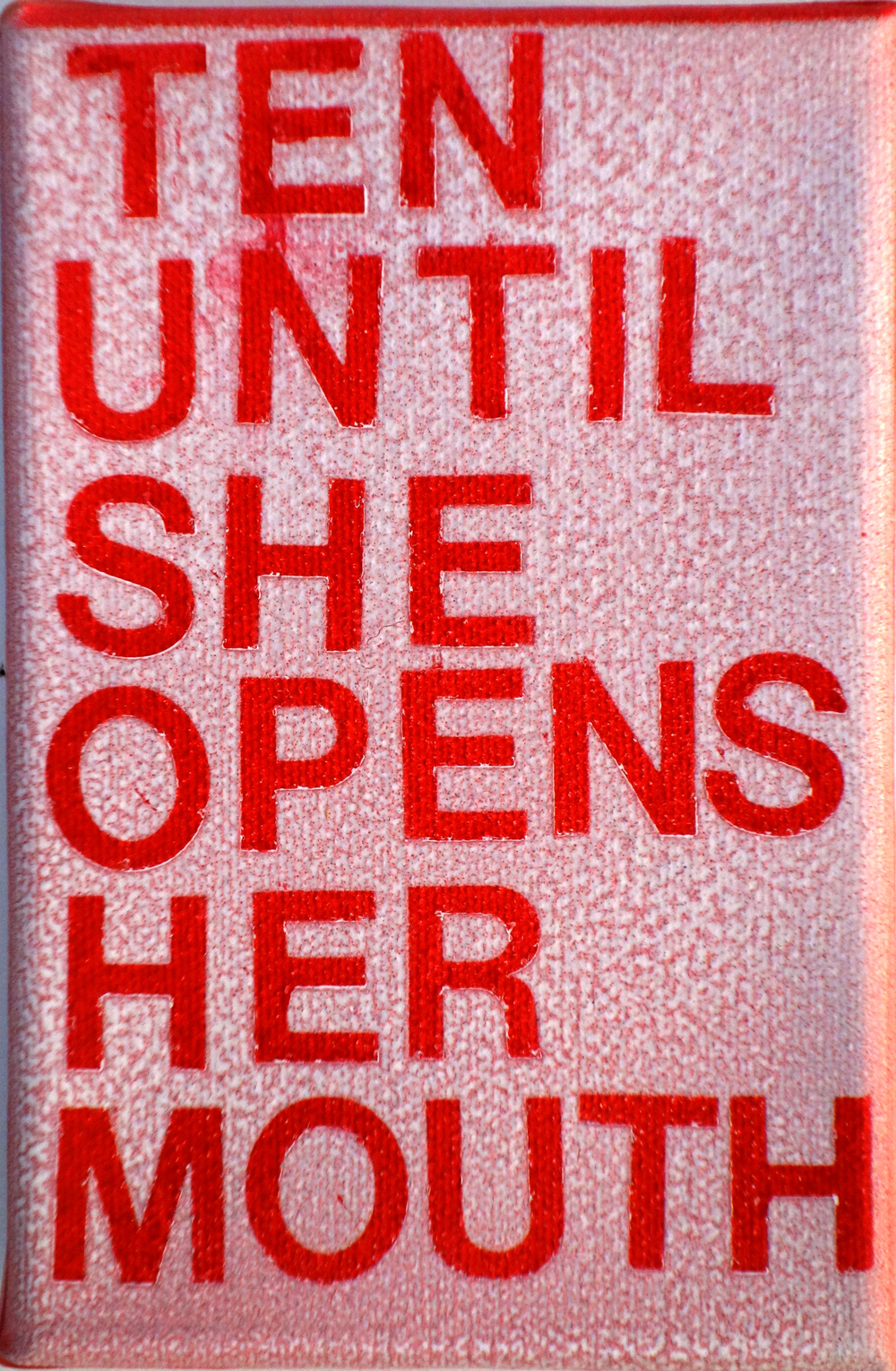 ten until she....6x4%22 2014.jpg