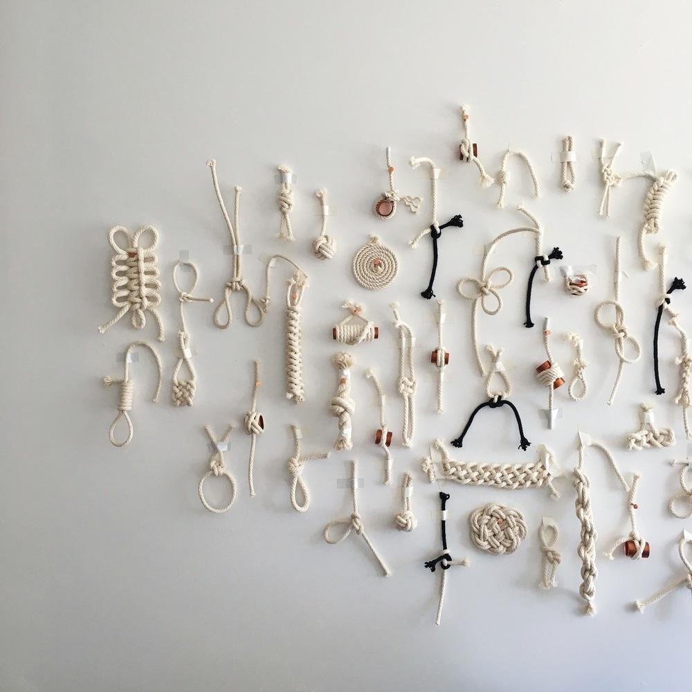 Knot+wall.JPG